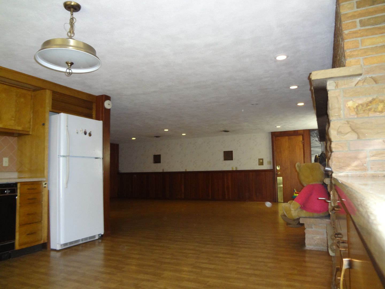 1346 Winona Avenue