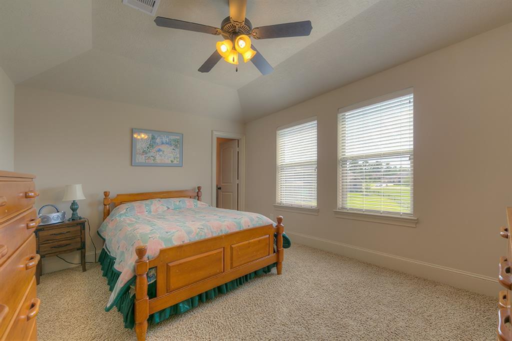 12301 Oak Cove Pointe