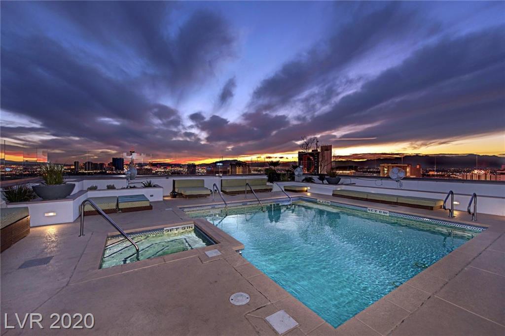150 Las Vegas Boulevard 2018