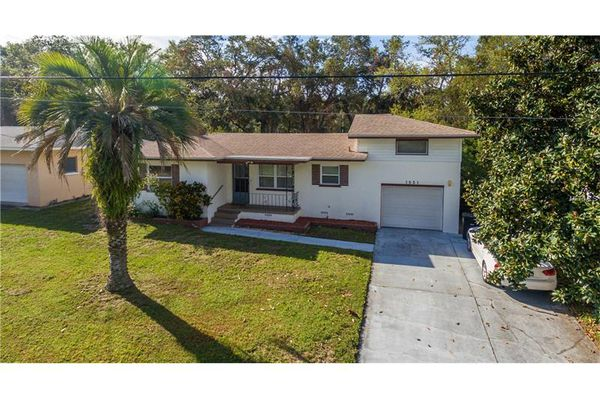 Highland Estates Of Clearwater