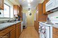 6800 N California Avenue 3A-3B