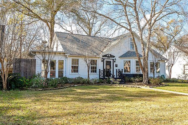 575 21st Street Beaumont Texas Neighborhoods Com