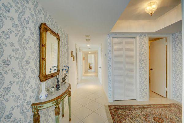 Sabal Shores Apartments Condominiums