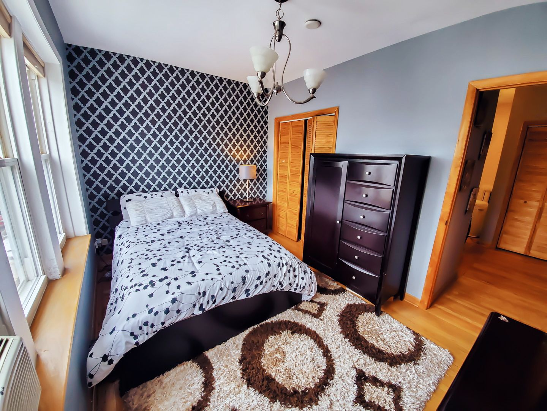 3643 N Lavergne Avenue 3643-2