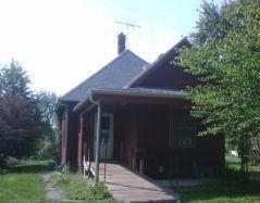 605 W Beardsley Avenue