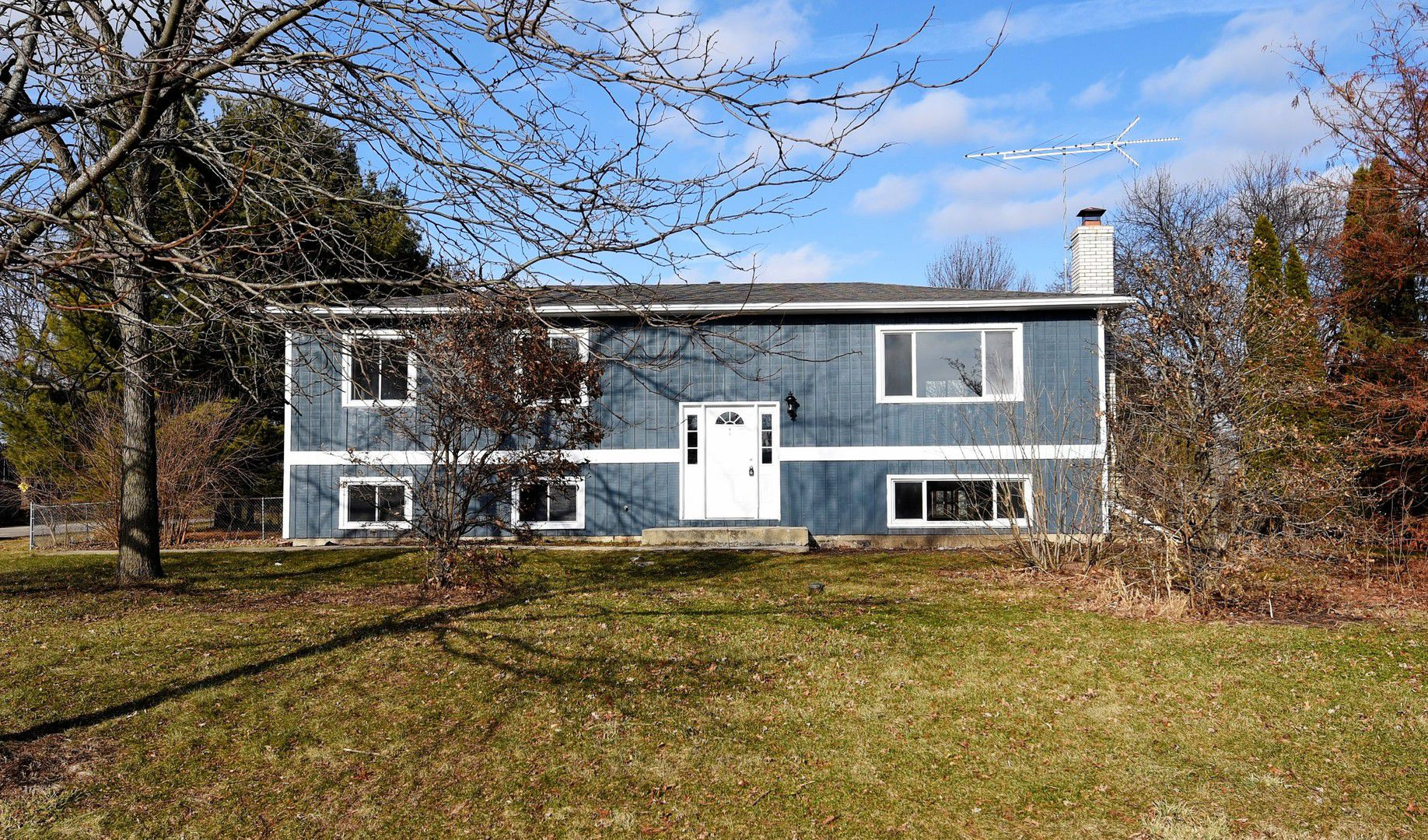 29w222 Wagner Road