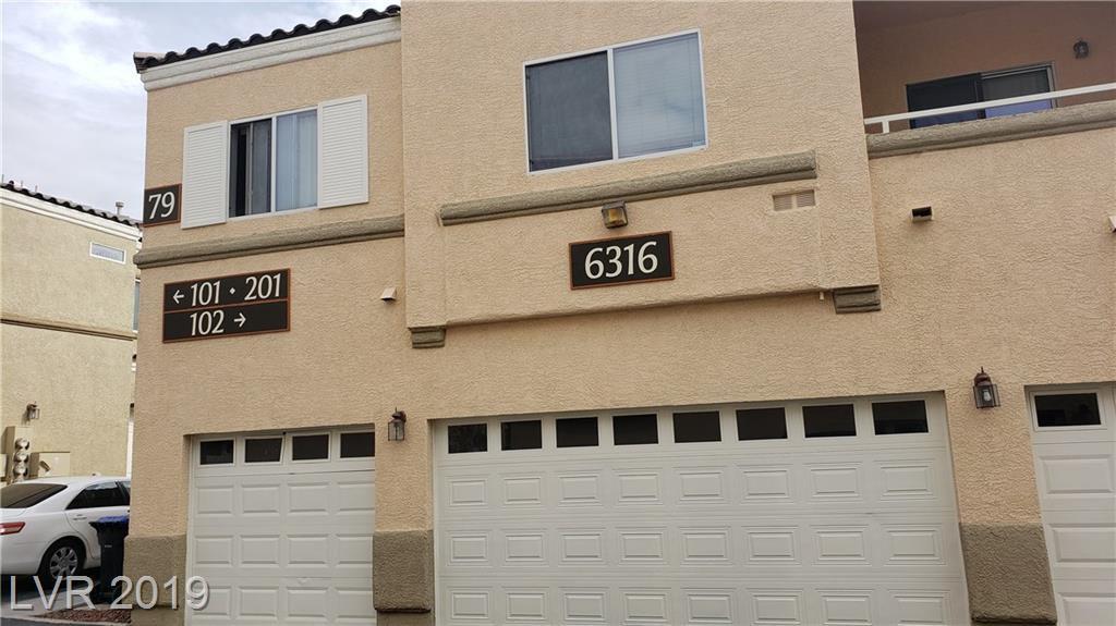 6316 Beige Bluff Street 201