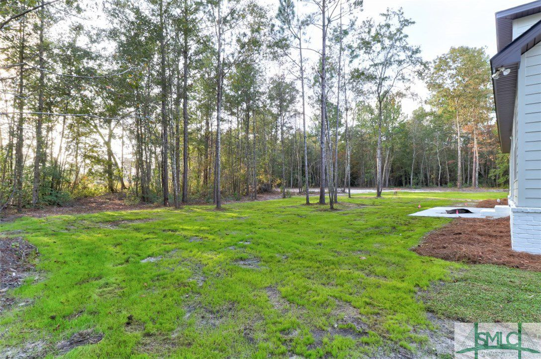 106 Timber Creek Drive