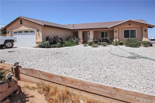 14822 narragansett road apple valley california - Swimming pool contractors apple valley ca ...