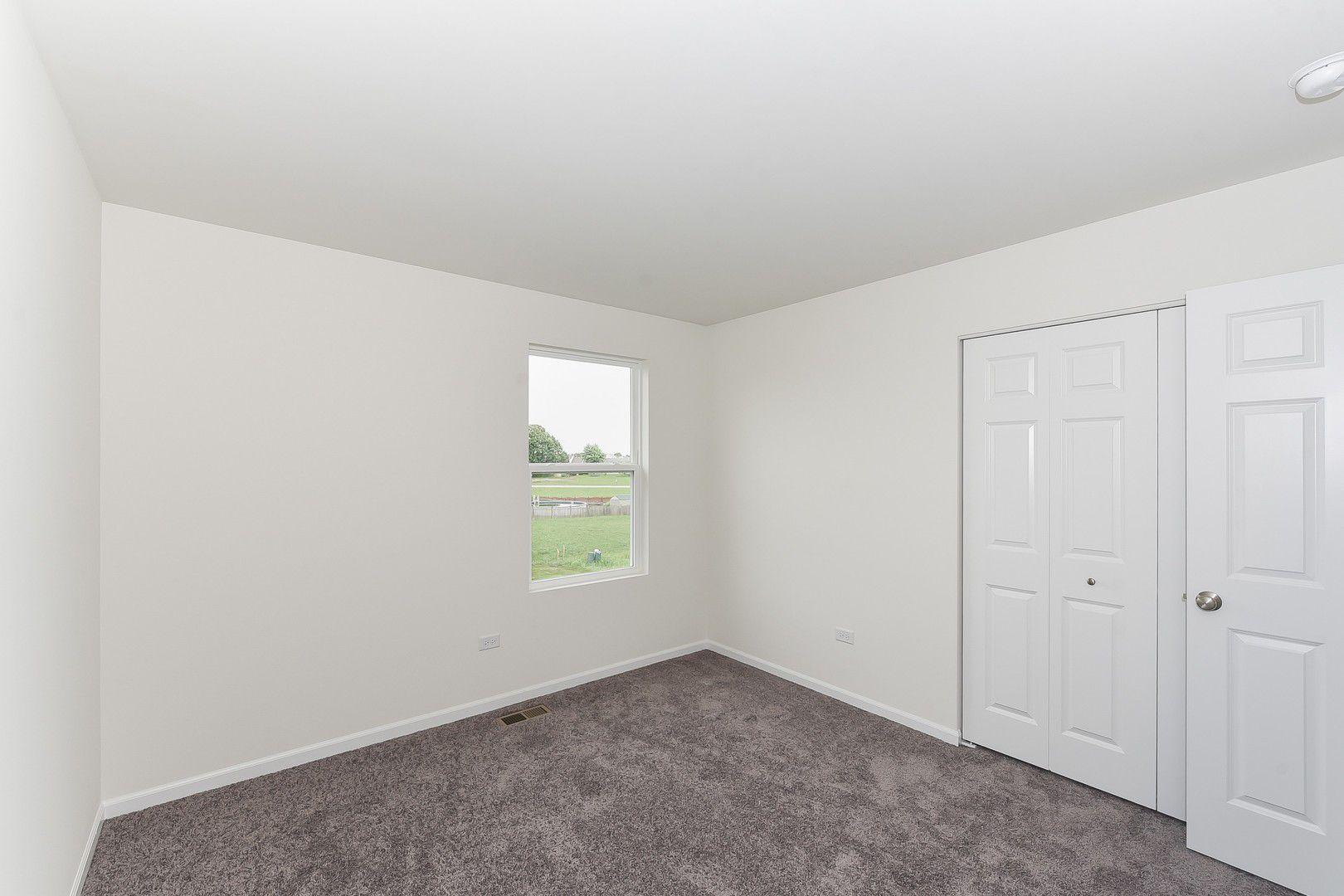 26108 S White Oak  Lot#564 Trail