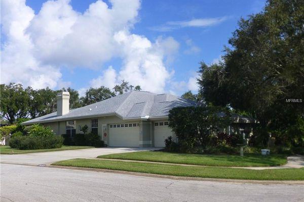 Drew Oaks Estates
