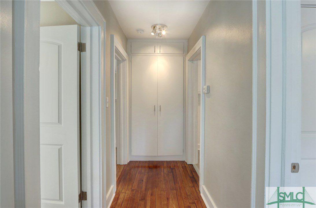 114 Oleander Avenue