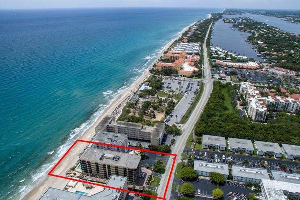 Palm Beach Windemere Condominiums
