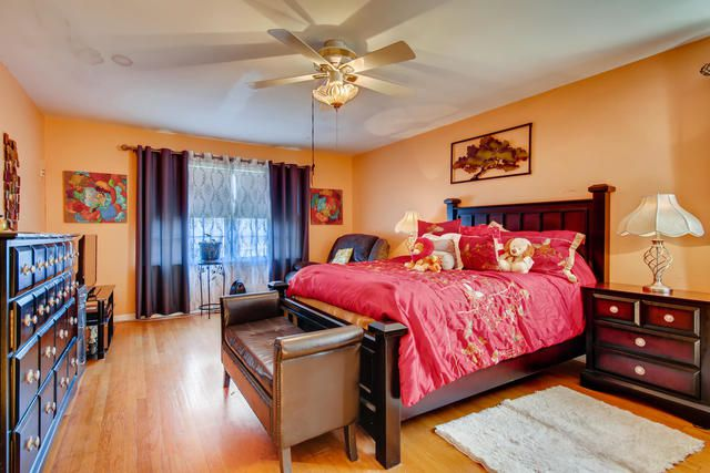 786 Brookwood Terrace 6