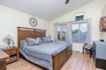 1831 Red Bud Road