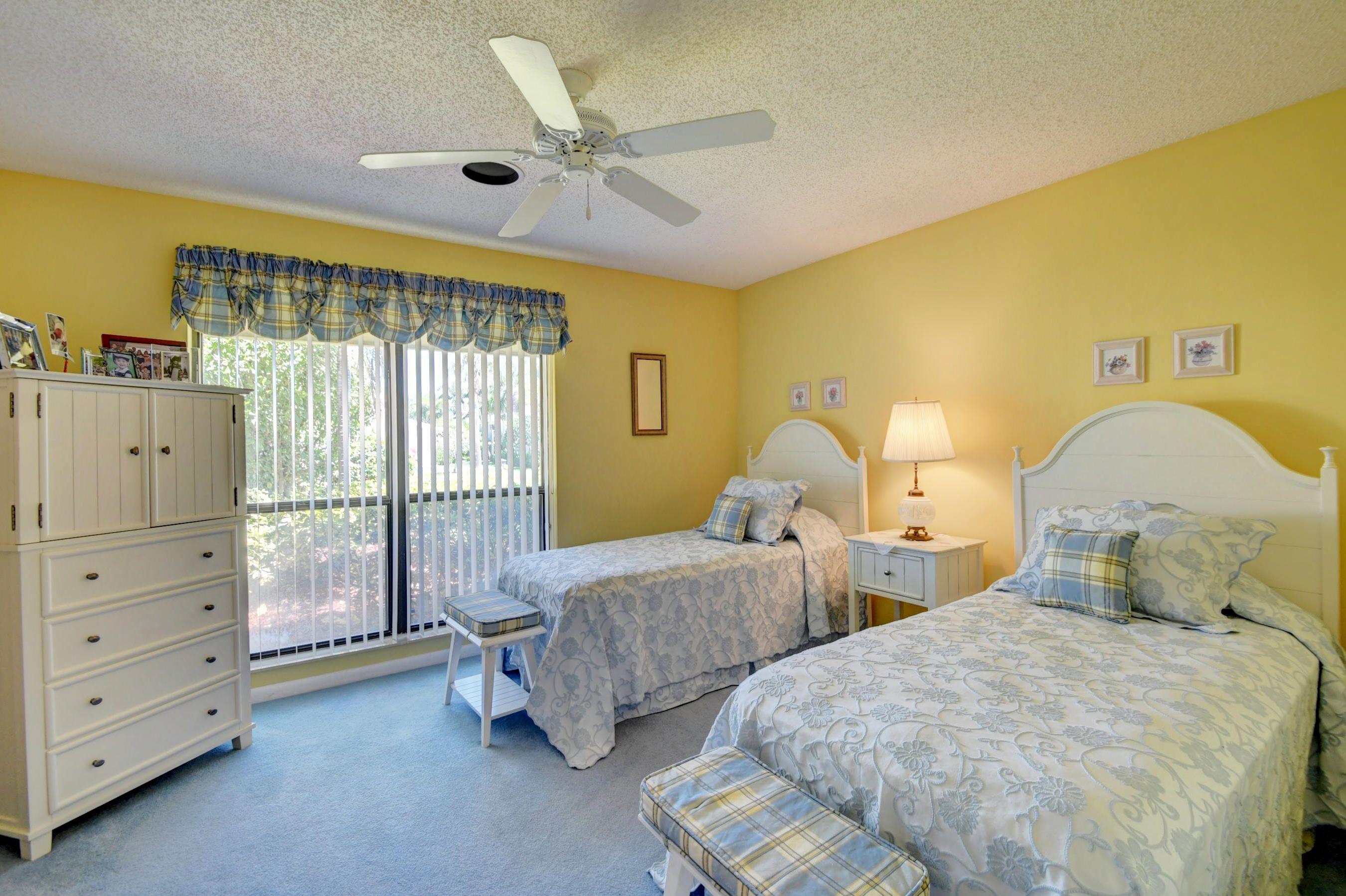 4564 White Cedar Lane