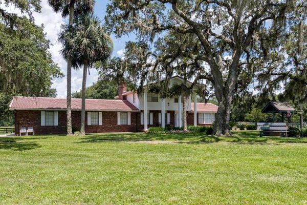Howard Ranch Estates