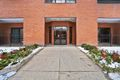 899 S Plymouth Court 2510