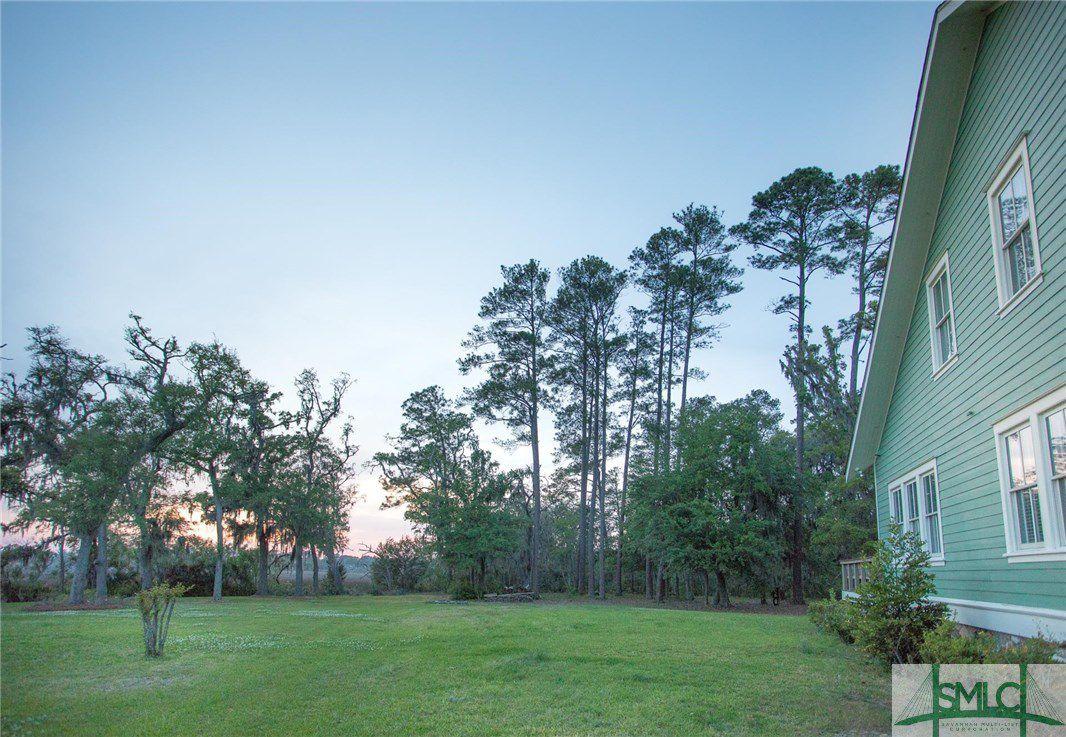 24 Cedar View Drive