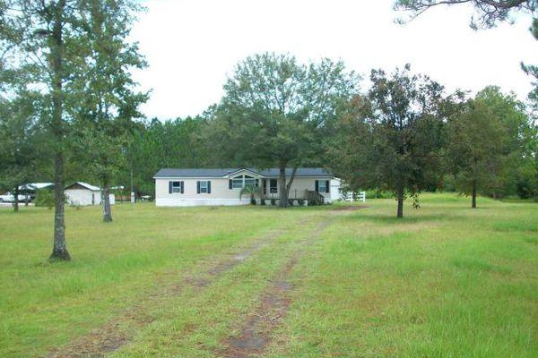 Pinebreeze Estates