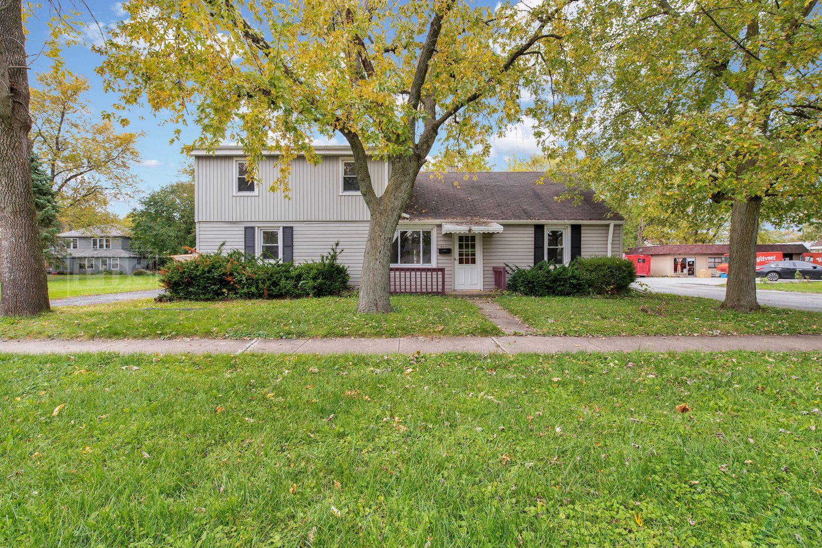 16040 Cottage Grove Avenue