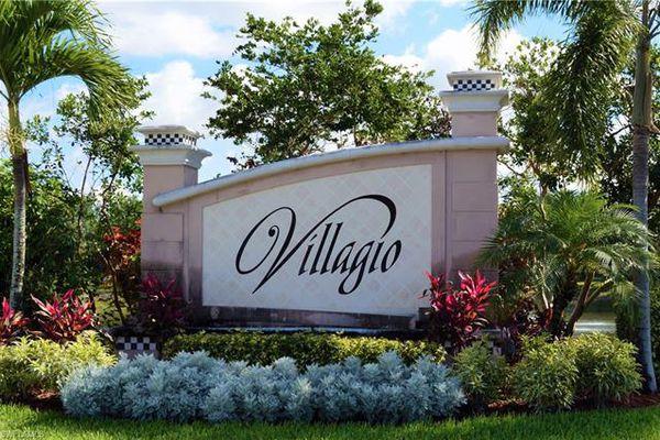 Villagio