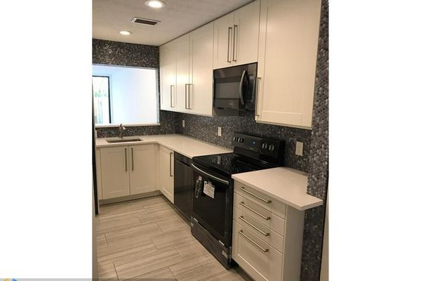 Southport Townhomes