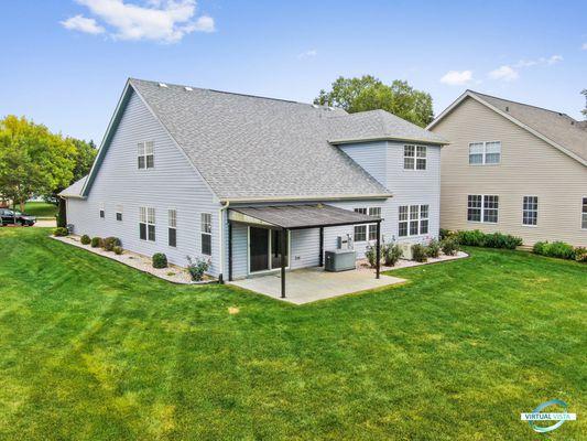 Carillon Plainfield Il Homes For Sale Real Estate Neighborhoods Com