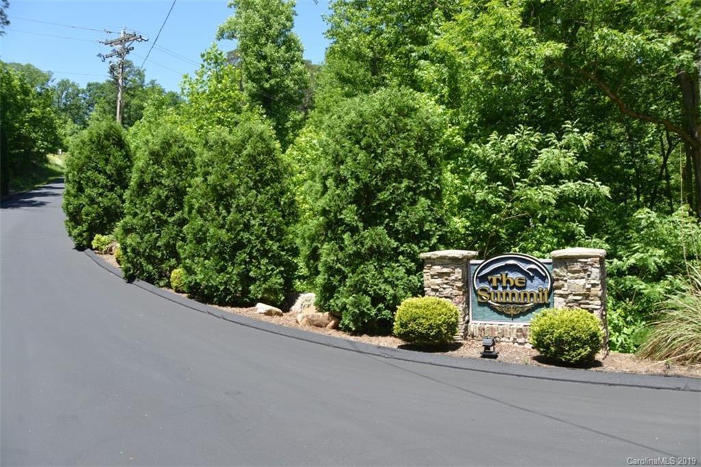 843 Summit Parkway