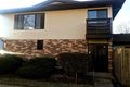 1570 Perry Court D