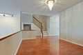 1006 Spring Hill Drive