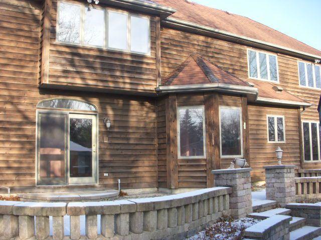 6n131 Old Homestead Road