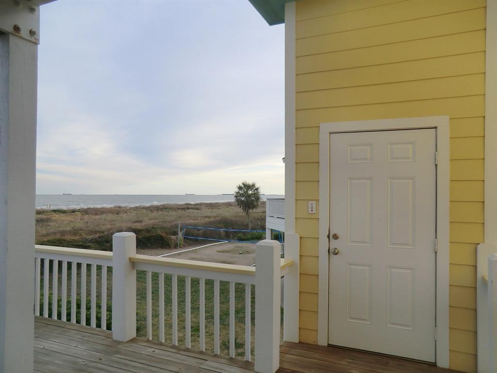 4040 Biscayne Beach Road