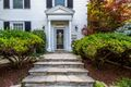 1608 Forest Place