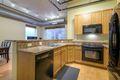 1640 Maple Avenue 202