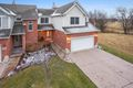 2504 Reflections Drive
