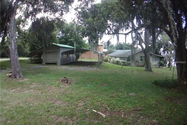 Montverde Apopka Terrace