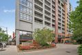 1530 S State Street 16G
