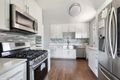 8111 Gross Point Road