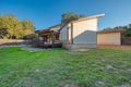 8523 Timber West St