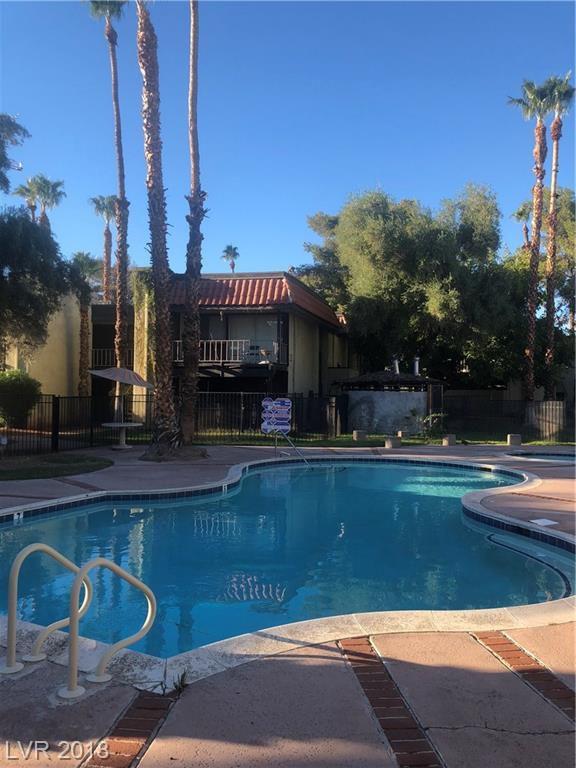 1405 Vegas Valley Drive 137