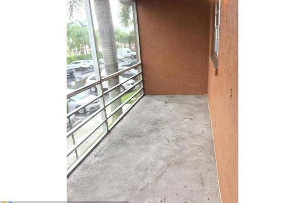 Bel Aire Club At Boca Raton Condominiums