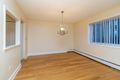 4700 Old Orchard Road 110