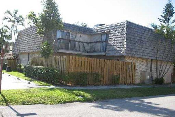 Bay Tree Patio Homes