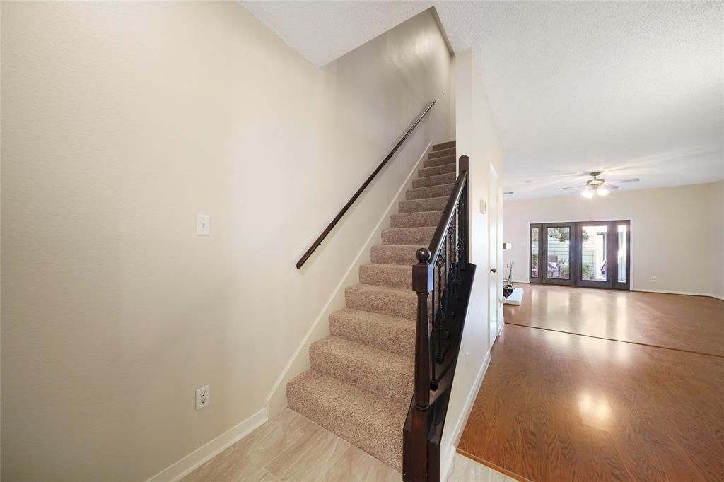 5939 Woodway Place Court