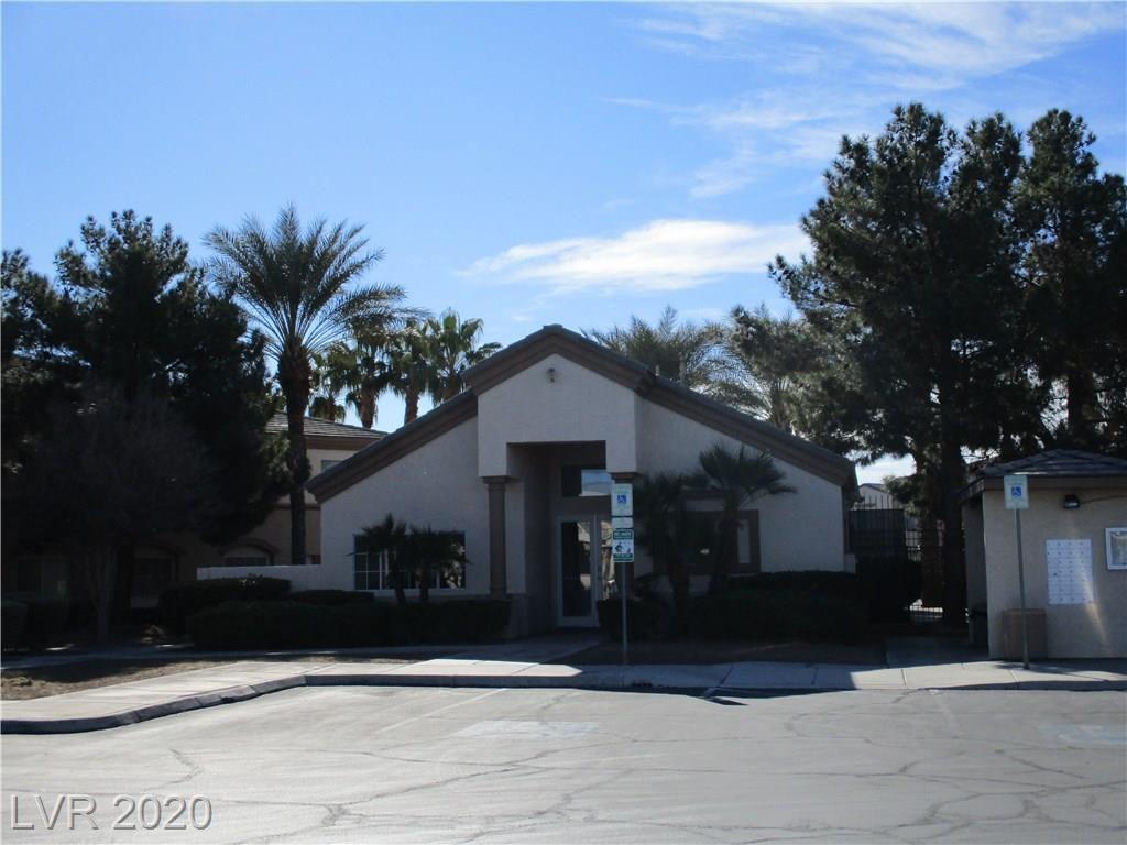 3400 Cabana Drive 1080