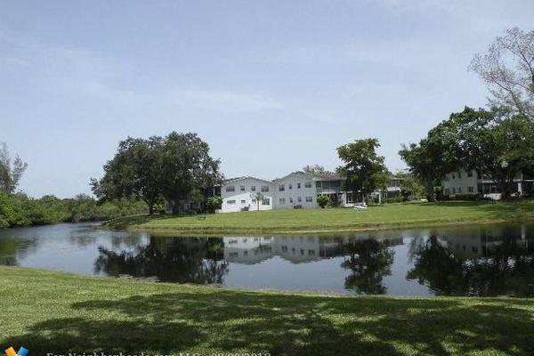 Tilford Condominiums