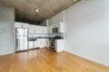 235 W Van Buren Street 2504