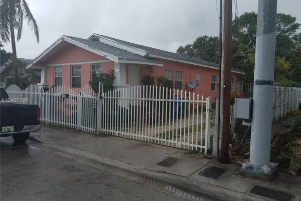 Lawrence Estates
