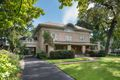 1315 Forest Avenue